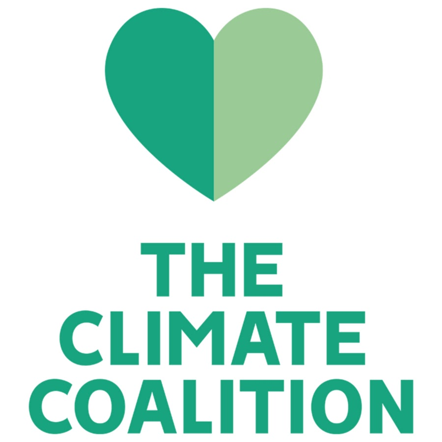 The Climate Coalition - YouTube