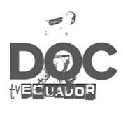 Doctv Ecuador net worth