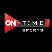 ONTime Sports Avatar