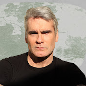 Official Henry Rollins net worth