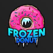 Frozen Donut net worth