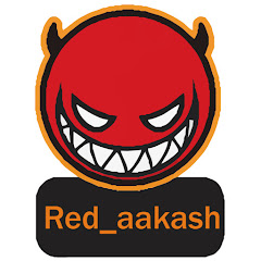 Red Aakash