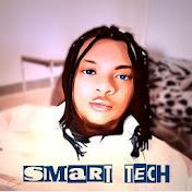 Smart Tech net worth