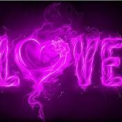 Ludmii -Love net worth