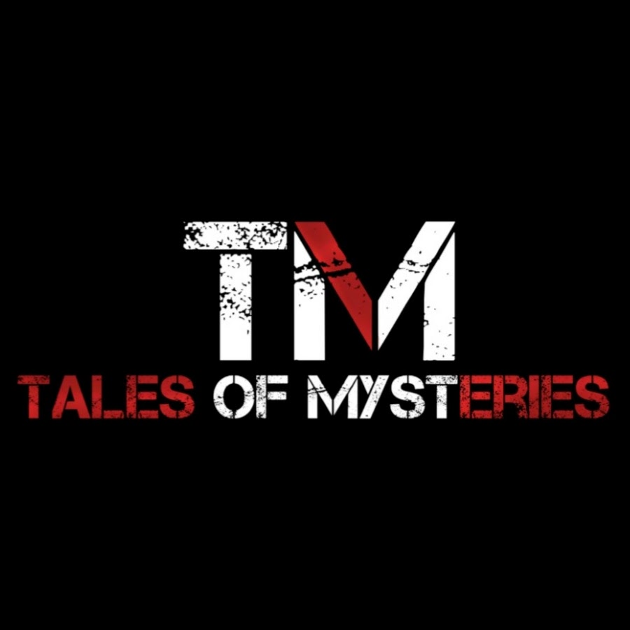 Tales Of Mysteries