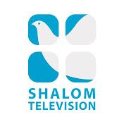 ShalomTelevision net worth