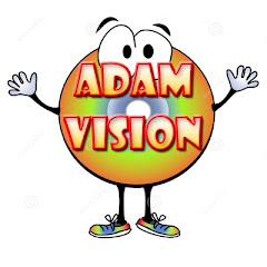 ADAM VISION thumbnail
