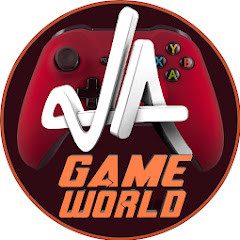 VA GAME WORLD
