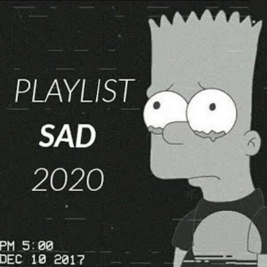 Música Sad