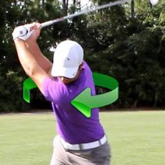 Top Speed Golf - Clay Ballard