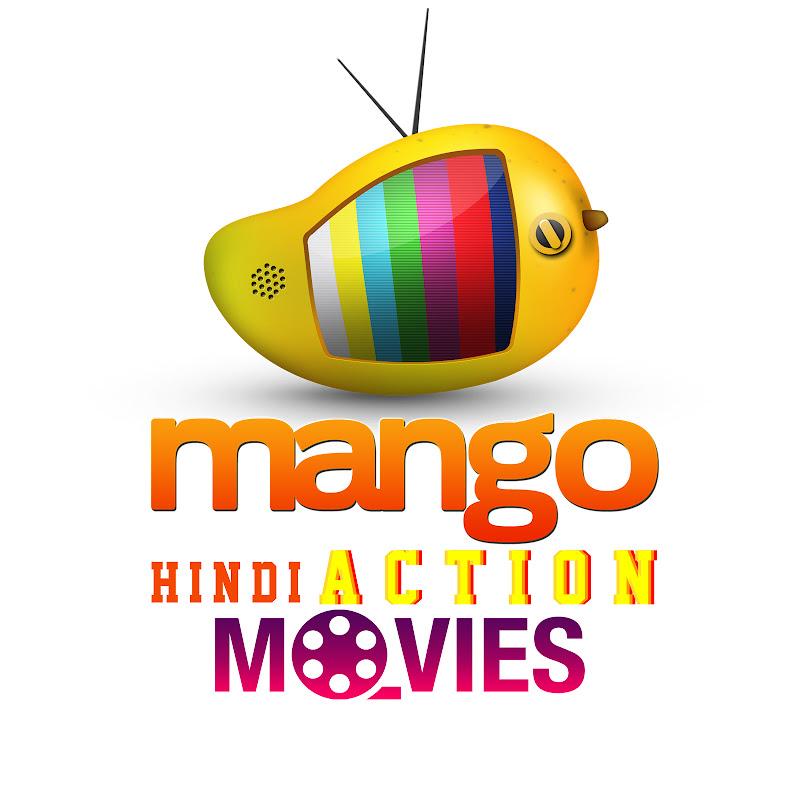 Mango Hindi Action Movies