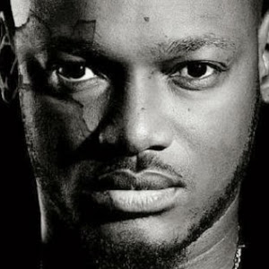 Officially2face YouTube channel image