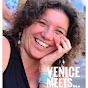 Venice Meets
