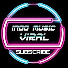 INDO MUSIC VIRAL