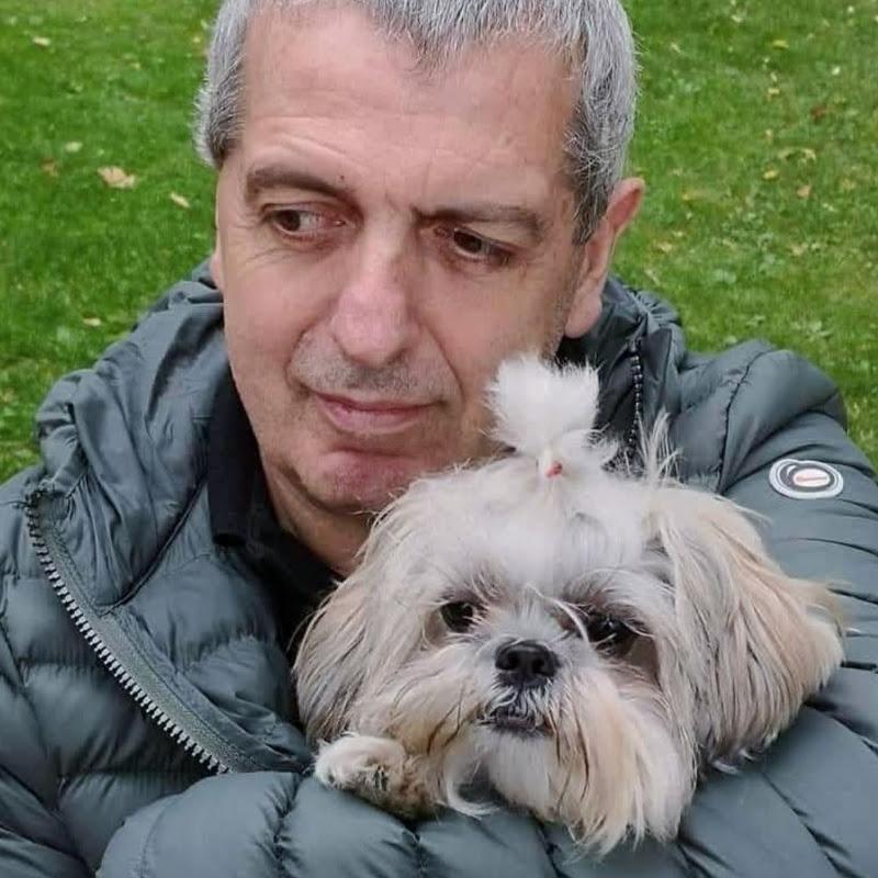Tiziano Marchesi