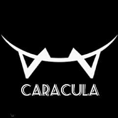 카라큘라 Caracula