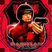 GabrianFilms net worth