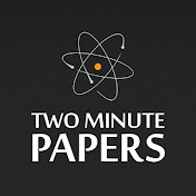 Two Minute Papers net worth