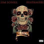 Jim Jones - Topic net worth