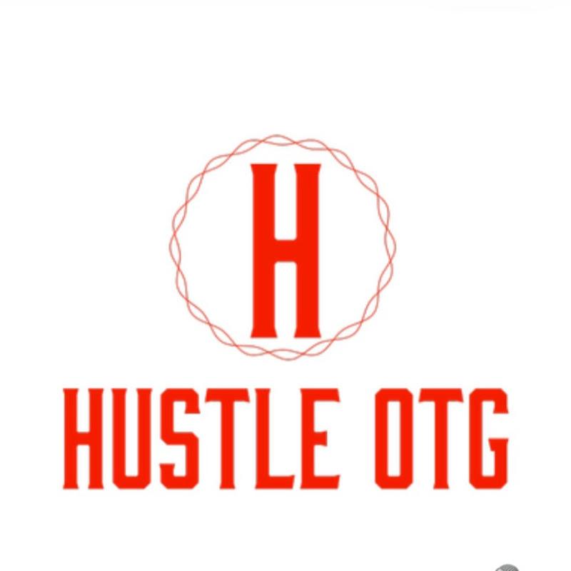 Hustle Off the ground (hustle-off-the-ground)