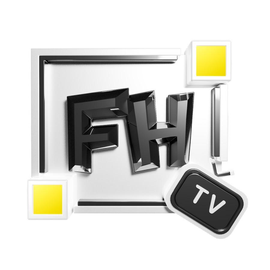 Fitness Hustle TV