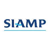 SIAMP net worth