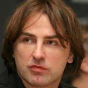 Željko Mitrović Avatar