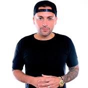 DJ PROSTYLE net worth