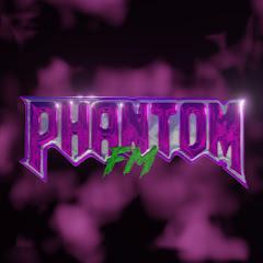 Phantom Joyce