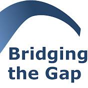 Bridging the Gap net worth