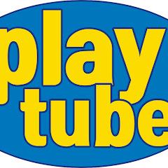 playtube</p>