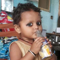 Prabha Singh thumbnail