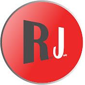 Rootjunky.com net worth