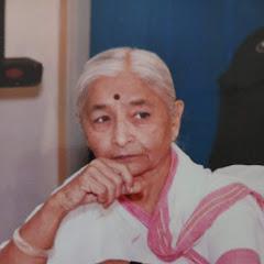 Dr. Raksha Dave