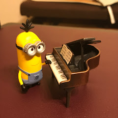 piano 愛