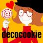 decocookie
