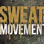 Sweatshop Movement