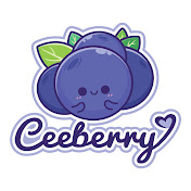 Cee_berry