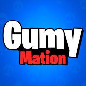 Gumymation net worth