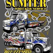 Sumter Wrecker