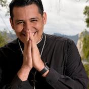 Padre Jonathan Funes Escobar Avatar