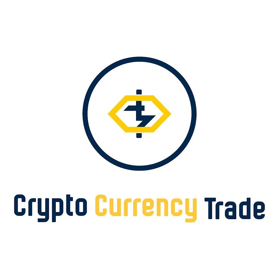 bitcoin etf fund