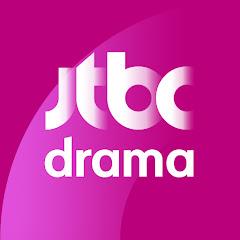 JTBC Drama