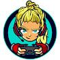 GWA - GamingWithAnna
