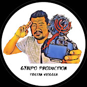 Gyalpo production Avatar