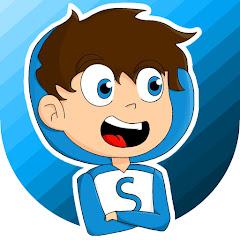 Photo Profil Youtube Sparta356