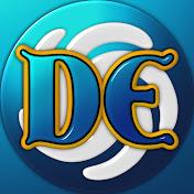 DarkEdgeTV Avatar