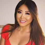 Maria Ho net worth