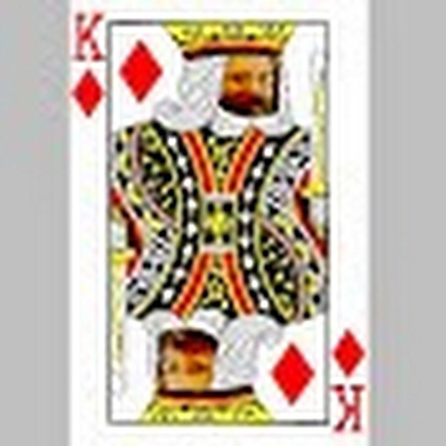 King_Fred_II