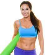 Natalie Jill Fitness Avatar